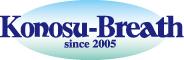 鴻巣ブレス総合型スポーツクラブ